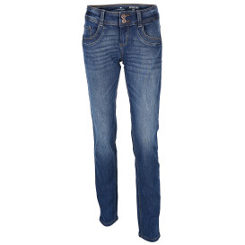 "Damen Jeans ""Carrie"", Slim-Fit"
