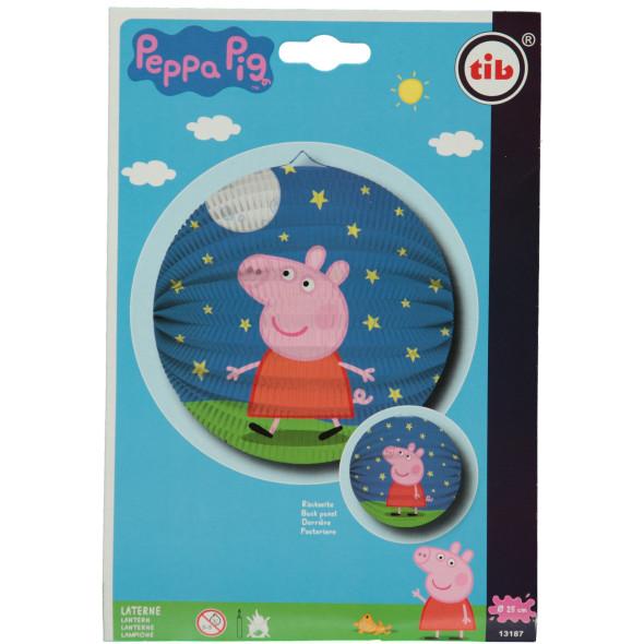 "Laterne""Peppa Pig"""