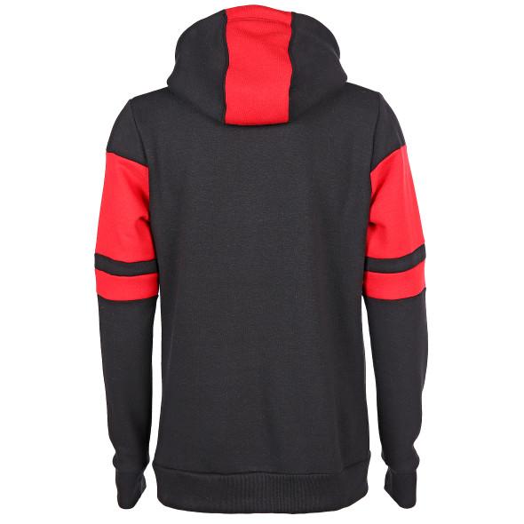 Herren Stitch&Soul Kapuzen Sweatshirt
