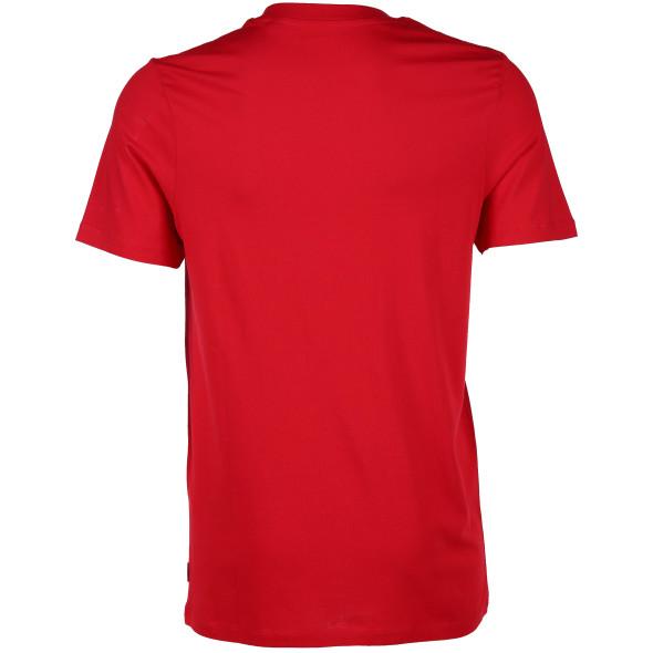 Jack&Jones  JCOFRIDAY-DISC TEE SS Shirt