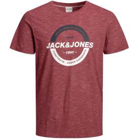 Jack&Jones JCOSTRONG TEE SS CREW Shirt