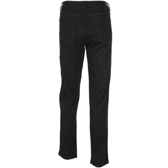 "Damen 5 Pocket Denim Hose ""Hanna"" slim fit"