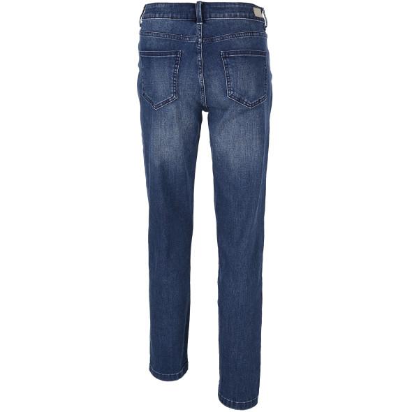 "Damen Jeanshose im 5-Pocket-Stil ""Hanna"""