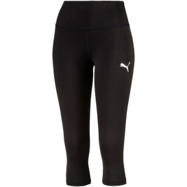 Damen Sport Leggings in 3/4 Länge