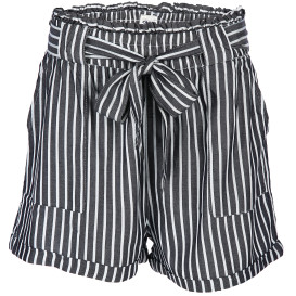 Only ONLMANHATTAN STRI DNM Shorts