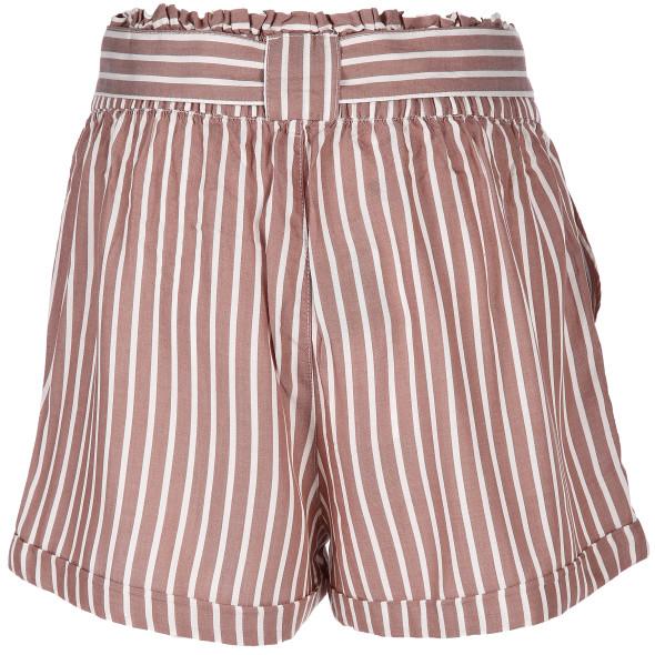 Only ONLMANHATTAN STRI DNM Shorts