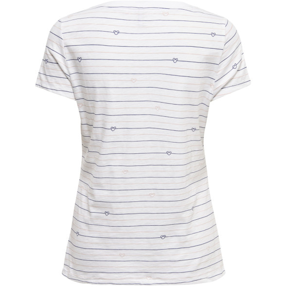 Only ONLBONE LIFE IFIT S/S Shirt