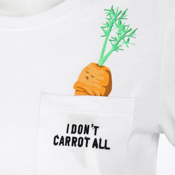 Only ONLPOLLY LIFE REG S/S T-Shirt