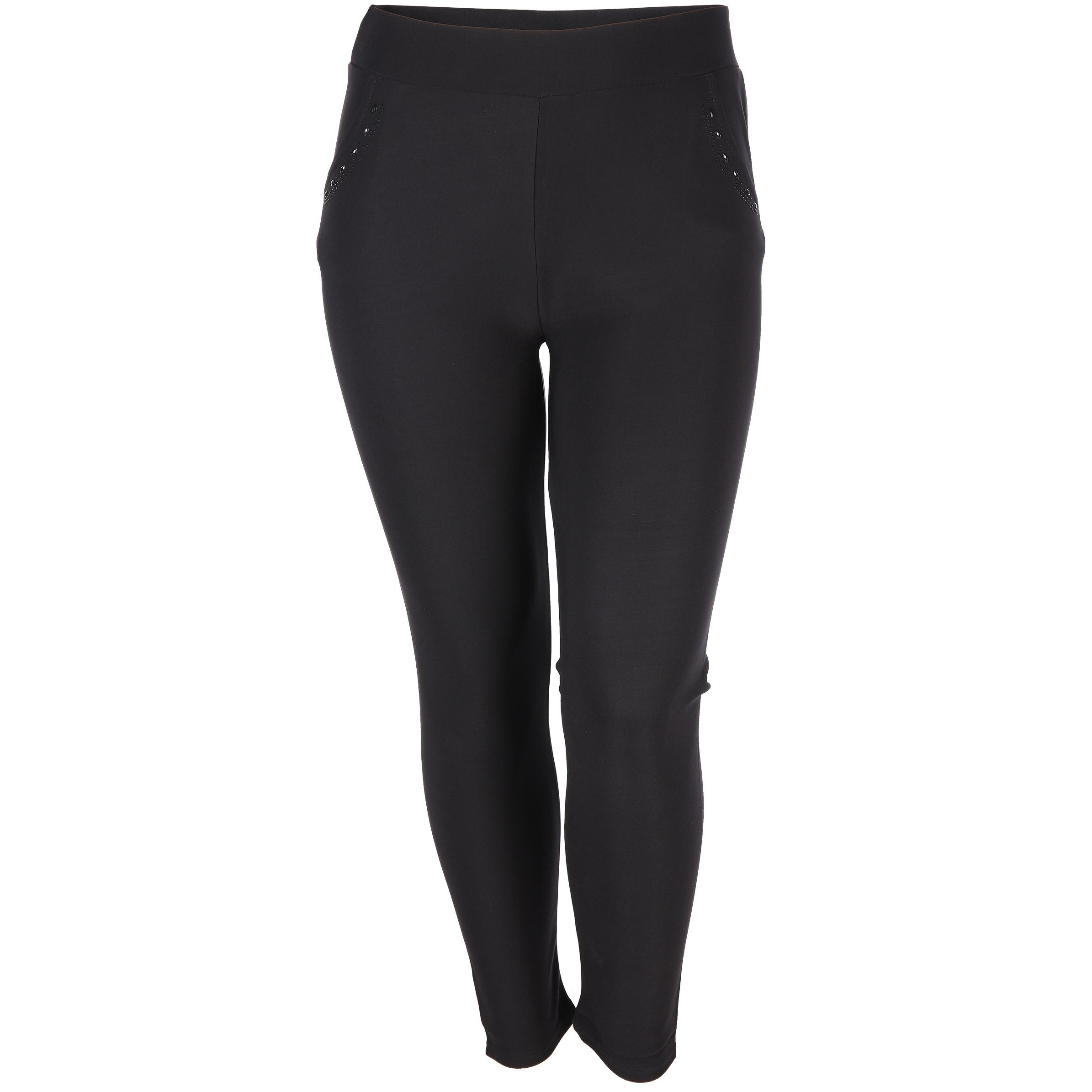 Mode Leggings DamenAwg Mode Für HosenJeansShortsamp; Leggings Für DamenAwg HosenJeansShortsamp; m8nONv0w