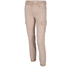 Only ONLMISSOURI REG ANKL Cargo Pants