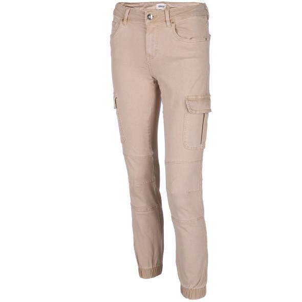 Only ONLMISSOURI REG ANKL Cargo Pants