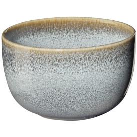 Schale aus Steinzeug Ø9cm