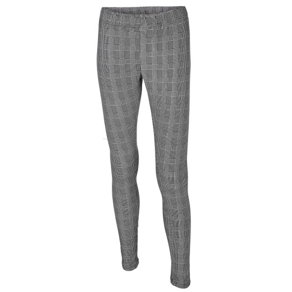 Damen Leggings in versch. Dessins