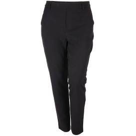 Only Carmakoma CARAWESOME PANT ESS Hose