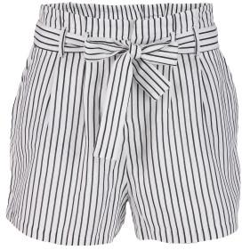 Vero Moda  VMHELI NW SHORTS WVN Paperbag Shorts