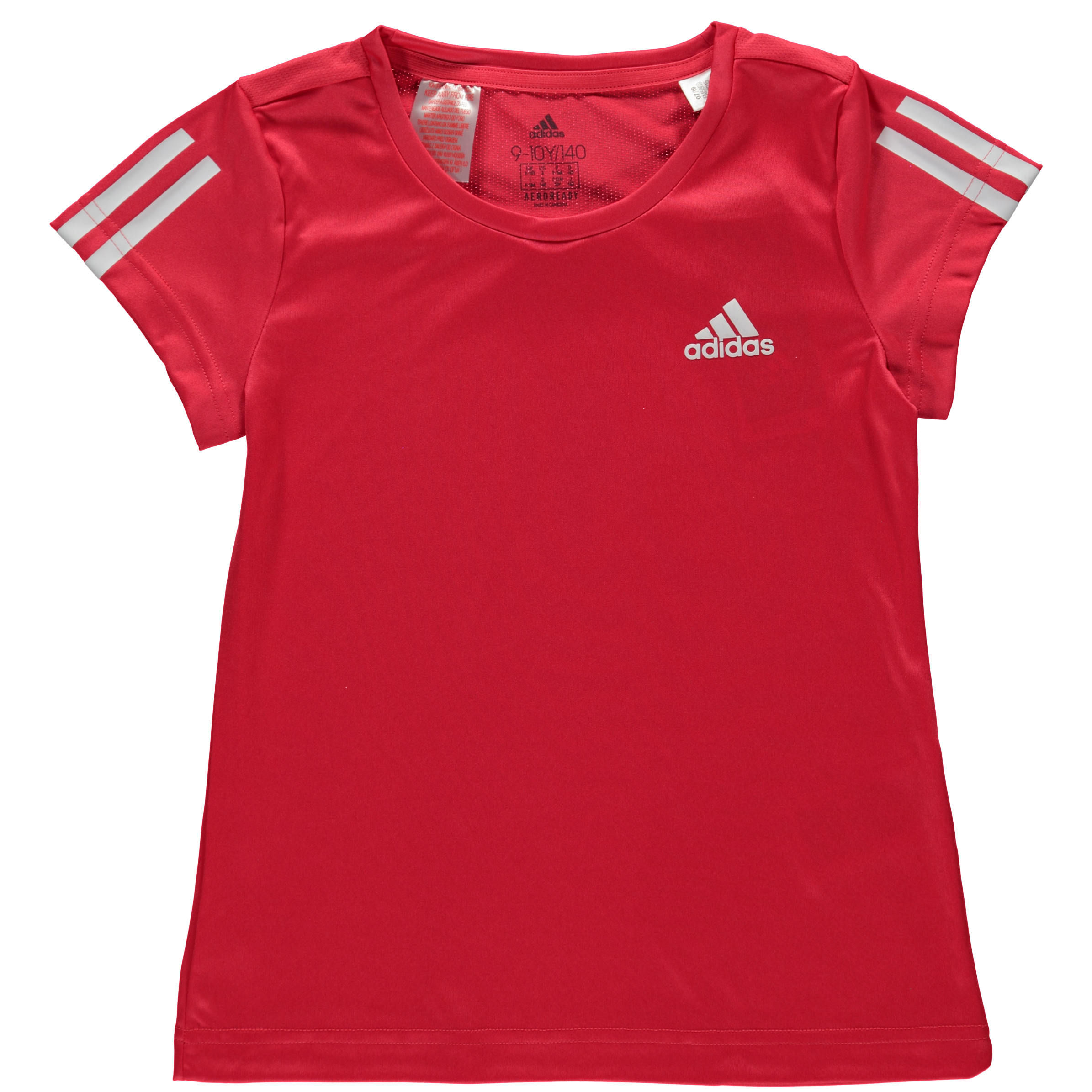 Mädchen Sportmode Sale %   AWG Mode