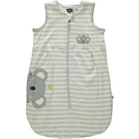 Baby Schlafsack mit Koala Print