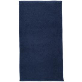 Handtuch Karolina 50x90 cm