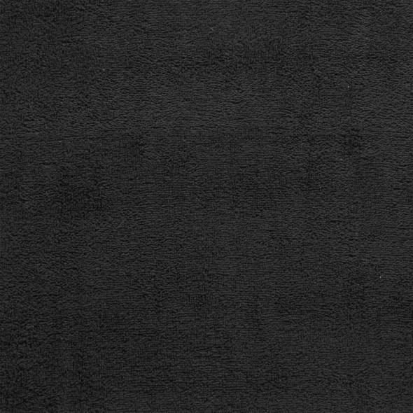 Duschtuch Karolina 70x130cm