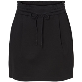 Vero Moda VMEVA MR RUFFLE Rock