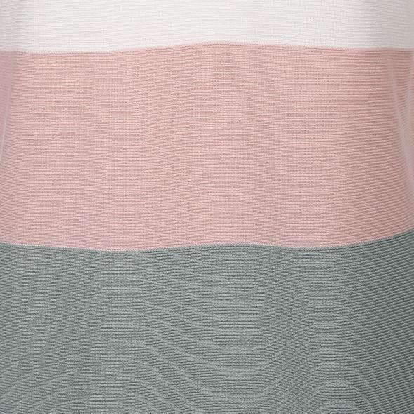 Vero Moda VMNELLIE GLORY 3/4 BL Shirt