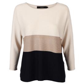 Vero Moda VMNELLIE GLORY Pullover