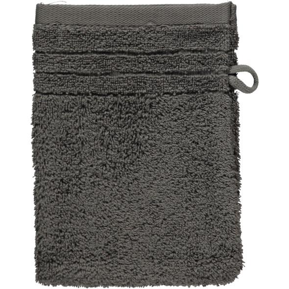Waschhandschuh 15x21cm
