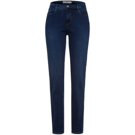 Damen STYLE.MARYNOS Jeans