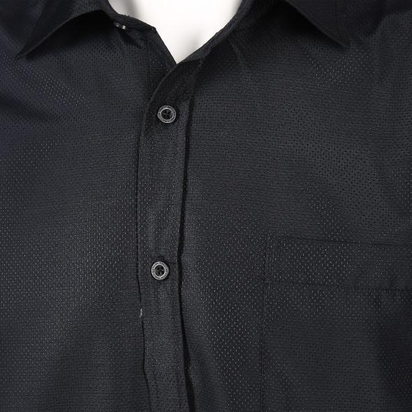 """Herren Cityhemd mit Brusttasche """"Modern Fit"""""""