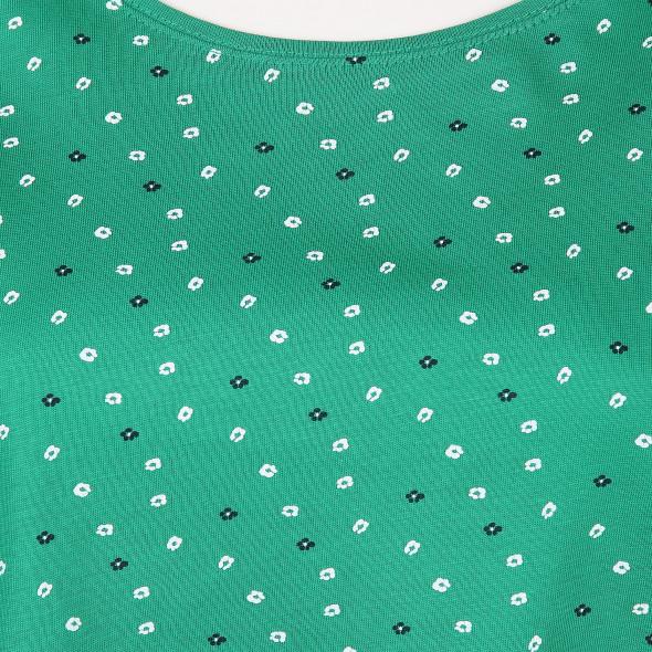 Damen T-Shirt im 2er Pack