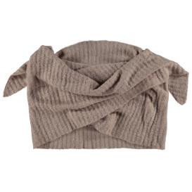 Damen Boucle Schal