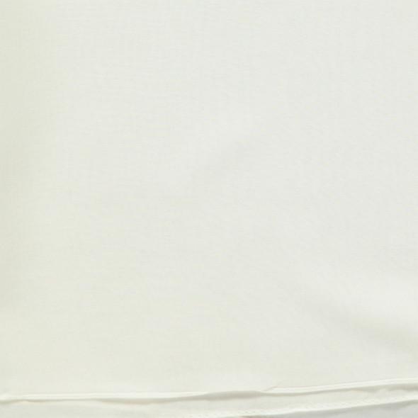 Damen Loopschal aus zartem Chiffon