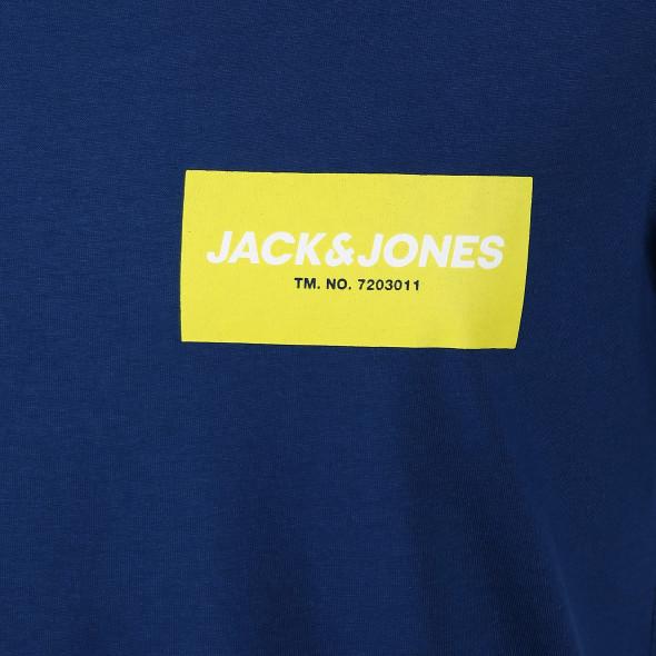 Jack&Jones JCOWAKA TEE SS CREW N Shirt