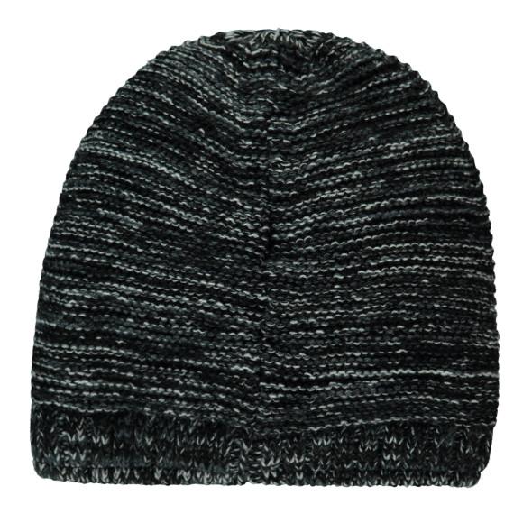 Damen Mütze mit Applikation