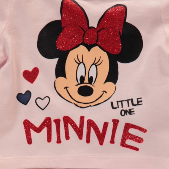 Baby Mädchen Set bestehend aus Shirt und Hose