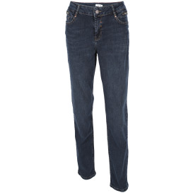 Damen 5 Pocket Jeans