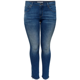 Only Carmakoma  CARKARLA REG ANKLE JE Jeans