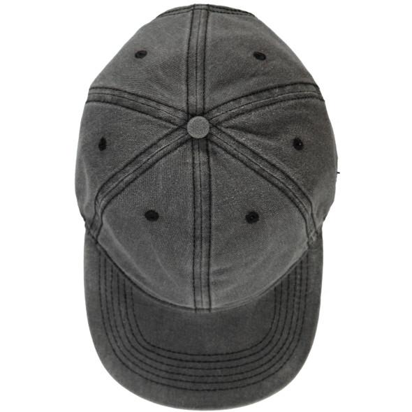 Herren Baseball Cap