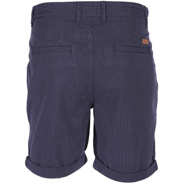 Herren Shorts im Matrosenstyle