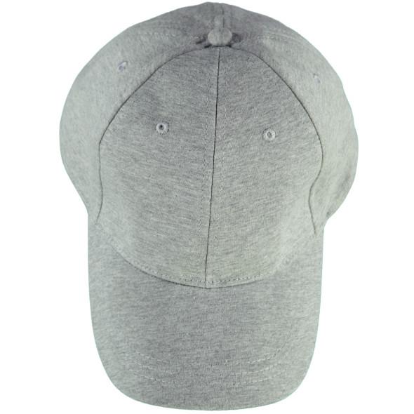Herren Basecap