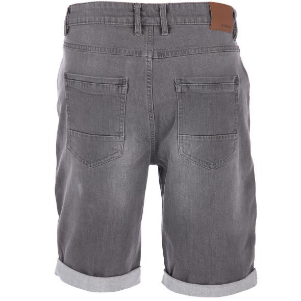 Herren Bermuda Shorts
