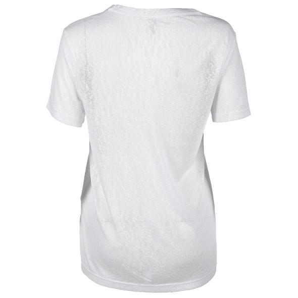 Only ONLPIPER REG S/S PRIN Shirt