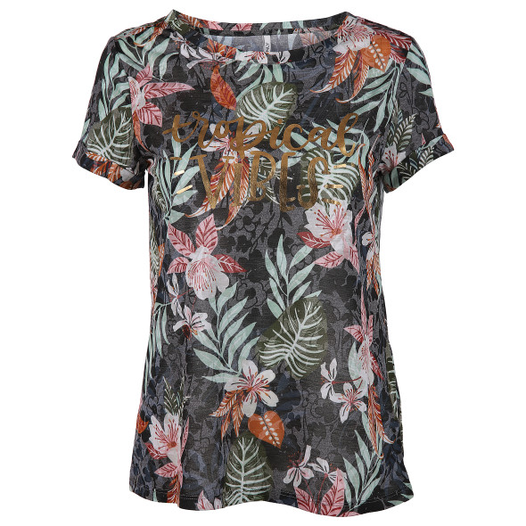 Only ONLRILLA S/S O-NECK T Shirt