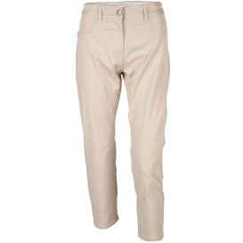 "Damen 7/8 Hose ""Hanna"" Slim Fit"
