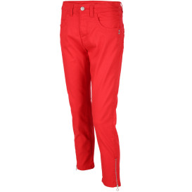 "Damen 7/8 Hose Slim Fit ""Hanna"""