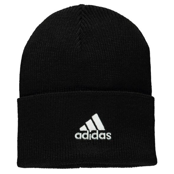 Erwachsenen Mütze mit Logo