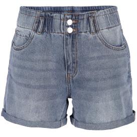 Vero Moda VMJOANA HR ELASTIC Shorts