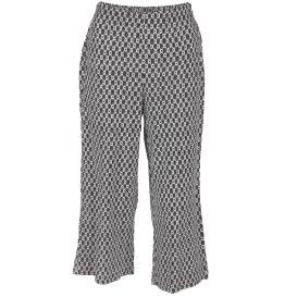 Vero Moda VMSIMPLY EASY HW CULOTTE Hose