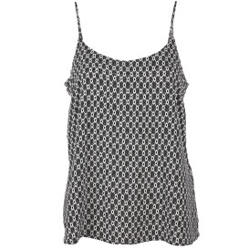 Vero Moda  VMSIMPLY EASY SINGLET Top