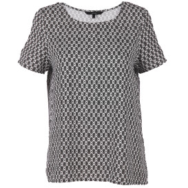 Vero Moda VMSIMPLY EASY SS TOP Shirt